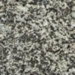 Berbinger Granite Countertop Atlanta