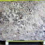 bianco-antico-block-5348-2016