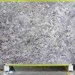 bianco-antico-block-5364