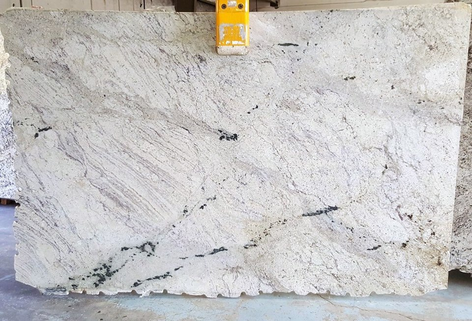 Bianco Romano May 2016 Granite Countertop Warehouse