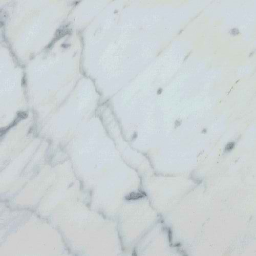 Bianco Venato Carpano Granite Countertops Atlanta