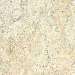 Bianco Romano Granite Countertops Atlanta