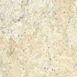 Bianco Romano Granite Countertops Atlanta