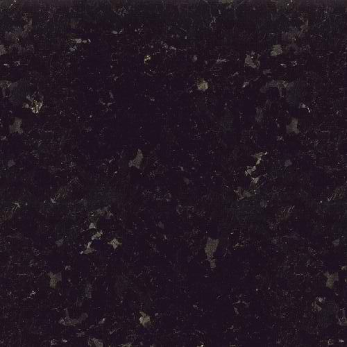 Black Diamond Granite Countertops Atlanta