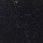 Black Jade Granite Countertops Atlanta