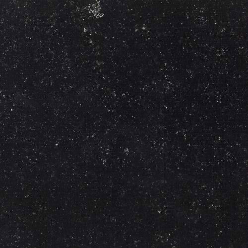 Black Jade Granite Countertops Atlanta