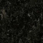 Black Noir Granite Countertops Atlanta