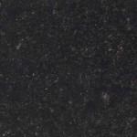 Black Sao Gabriel Granite Countertops Atlanta