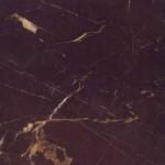 Black St Laurent Granite Countertops Atlanta
