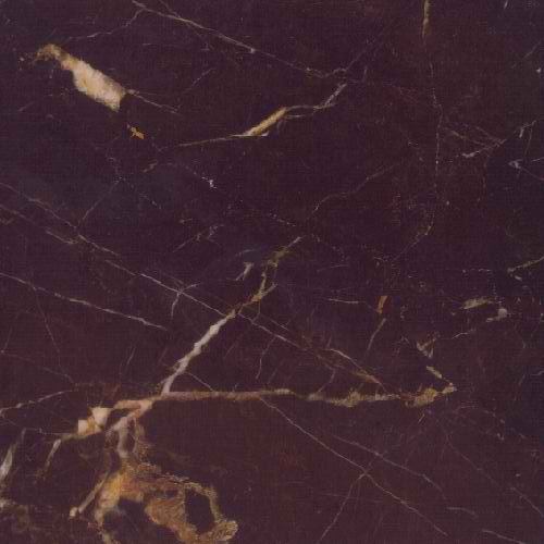 Black St Laurent Granite Countertops Atlanta