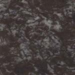 Black of Levadia Granite Countertops Atlanta