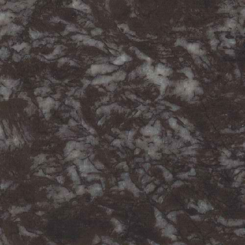 Black of Levadia Granite Countertops Atlanta