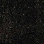 Black Brazilian Granite Countertops Atlanta
