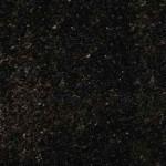 Black Brazilian Granite Countertops Atlanta
