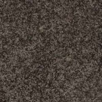 Black Impala Granite Countertops Atlanta