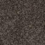 Black Impala Granite Countertops Atlanta