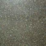 Black Labradorita Granite Countertops Atlanta