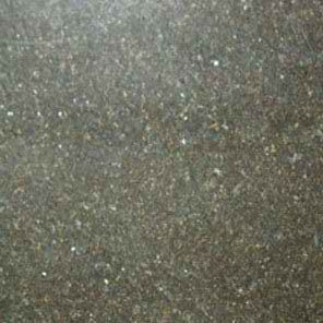 Black Labradorita Granite Countertops Atlanta
