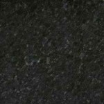 Black Pearl Granite Countertops Atlanta