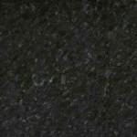 Black Pearl Granite Countertops Atlanta