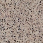 Blanco Aurora Granite Countertops Atlanta
