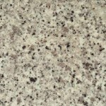 Blanco Berrocal Granite Countertops Atlanta
