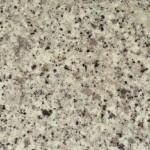Blanco Berrocal Granite Countertops Atlanta