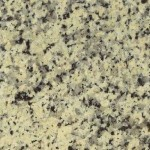 Blanco Caceres Granite Countertops Atlanta
