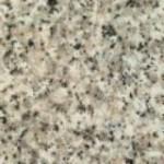 Blanco Castilla Granite Countertop Atlanta