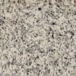 Blanco Galicia Granite Countertops Atlanta