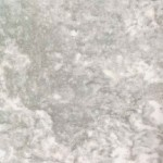 Blanco Iberico Granite Countertops Atlanta