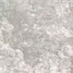 Blanco Iberico Granite Countertops Atlanta