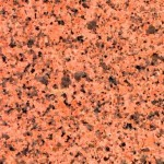 Blauenthaler Granite Countertop Atlanta