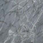 Blue Damasco Marble Countertops