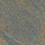 Blue Fantasy Granite Countertops Atlanta