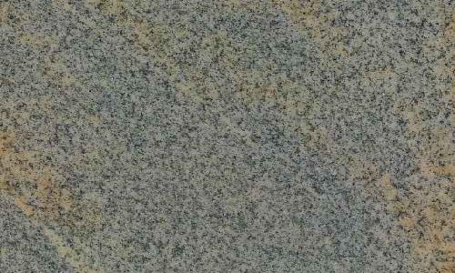 Blue Fantasy Granite Countertops Atlanta