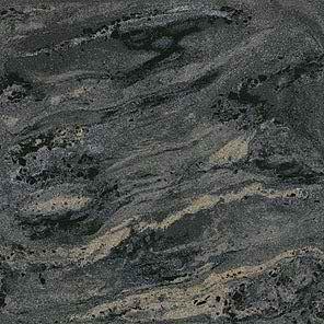 Blue Barracuda Granite Countertops Atlanta
