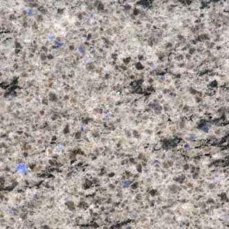 Blue Eyes Granite Countertops Atlanta