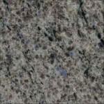 Blue Eyes Pearl Granite Countertops Atlanta