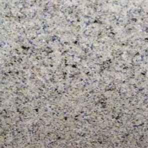 Blue Guanabara Granite Countertops Atlanta