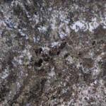 Blue Moon Granite Countertops Atlanta