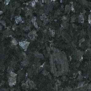 Blue Pearl GT Granite Countertops Atlanta