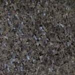 Blue Pearl Royale Granite Countertops Atlanta