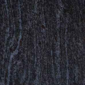 Blue River Granite Countertops Atlanta