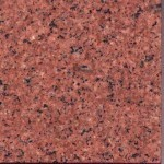 Blushing Rose Granite Countertop Atlanta