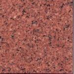 Blushing Rose Granite Countertop Atlanta