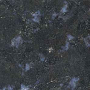 Bombay Blue Granite Countertops Atlanta