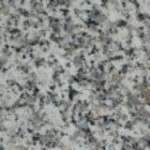 Branco Caravela Granite Countertop Atlanta