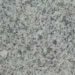 Branco Do Vimieiro Granite Countertop Atlanta