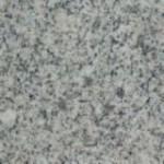 Branco Do Vimieiro Granite Countertop Atlanta
